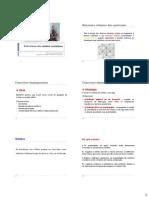 Aula_3_Estruturas dos sólidos cristalinos (1) (1).pdf
