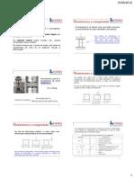 Aula_6_Propriedades dos Materiais_Parte II (2).pdf