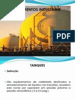 EQUIPAMENTOS INDUSTRIAIS I!.ppt mod (1).pdf