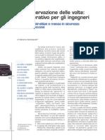 articolo da Spazio Aperto.pdf