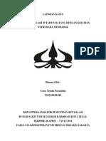 Case Interna Acs (Pembuka)