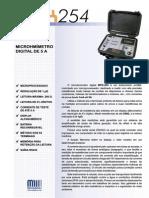 MPK-254_P08012201