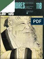 118 Los Hombres de la Historia Lao Tse P Corradini CEAL 1970.pdf