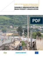 Kigali Report - Web Version (Oct 2014)