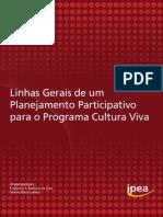 book_web_redesenho_programa_cultura_viva.pdf