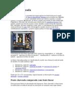 Fonte Chaveada (Sobre).pdf