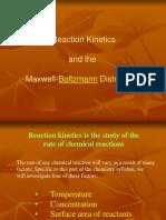 01_Maxwell Boltzmann 2010.ppt