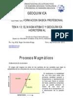 magmatismo hidrotermalismo.pdf