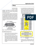 PowerPAD - TI PCB Guide