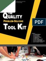 The Quality Problem-Solving Tool Kit.pdf