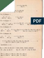 Trabajo Dinamica013.pdf
