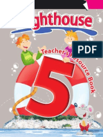 Richmond 5º-Teacher Resources Book