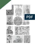 175513_Capraro (D) - Identidades imaginadas_ futebol e nacao na cronica esportiva brasileira no século XX.pdf
