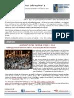 Boletin Codehupy N° 6.pdf