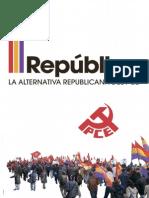 3 Republic A