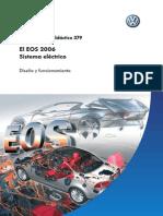 379.1El EOS 2006 Sistema Electrico