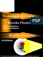 _Clase.ppt