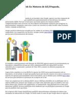 Posicionamiento Web En Motores de búsqueda. Webpositer.