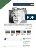 Veja as Curiosidades Por Trás de Fotos Famosas - BOL Fotos - BOL Fotos2