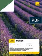 Teach French