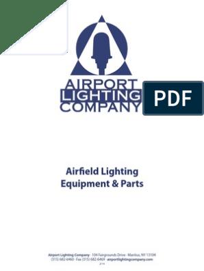 Alc Catalog Light Emitting Diode Recycling