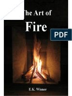The-Art-of-Fire.pdf