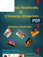 Chinese-Fetival.pptx