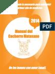 Manual Cachorro Medicina 2014