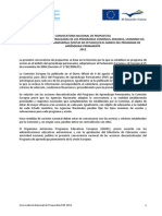 convocatorianacional2012version0223-novdefinitiva.pdf