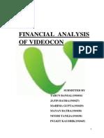 Video Con