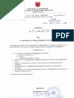 udhezim-5-standardet-e-pergjithshme-te-mesuesit.pdf