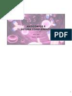 Anticorpos e Sistema Complemento.pdf