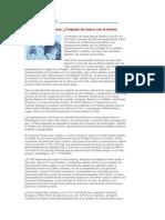 EEUU y América Latina. ¿Tropezar de Nuevo Con La Misma Piedra -Por Humberto Campodónico