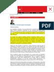 Chavismo gana municipales - por Federico de Cárdenas.pdf