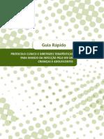 _p_15_07_2014_protocolo_guia_rapido_pediatrico_p_25629.pdf