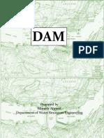 dam-120902065249-phpapp02