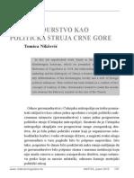 Tomica Nikčević - Guvernadurstvo kao politička struja Crne Gore.pdf