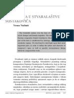 Vesna Vučinić - Ideologija u stvaralaštvu Šostakoviča.pdf