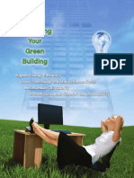 Green Building Control Brochure SB-048C (3)