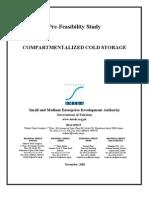 SMEDA Compartmentalized Cold Storage[1]