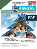 Edicion 24-12-2014
