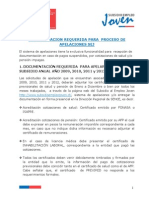 DOCUMENTACION-REQUERIDA-DE-APELACIONES-SEJ-_22-abrill-2014 (1)