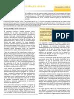 Industria Metalmecánica y Hule en Hidalgo