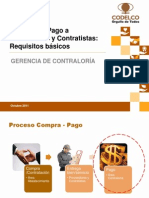 requisitosbasicos