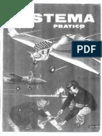 Con Il Jiu-do Non Temere Il Forte (Sistema Pratico 1962)