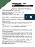 Boletin Del 28 de Diciembre de 2014