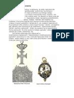 historia ordery i odznaczenia 2014 11
