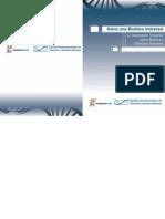 Revista_UNESCO_La Declaración Bioética y DDHH (comentarios)