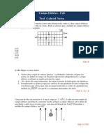 Campo Elétrico - UNB.pdf