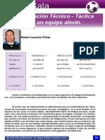 prog-alevin.pdf